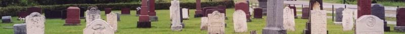 cemetery-0002e.jpeg